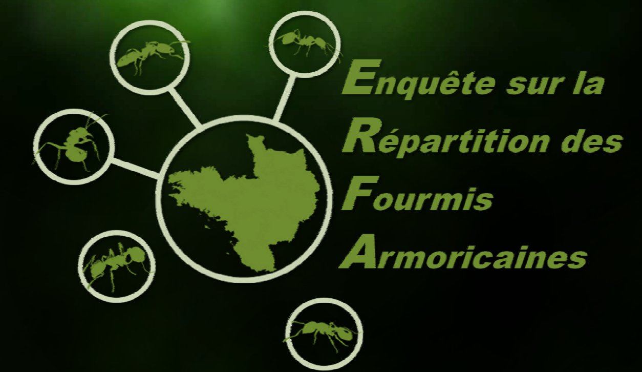 Logo_atlas_fourmis